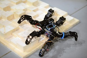 hexapod-future-forces-2014-2-300x200