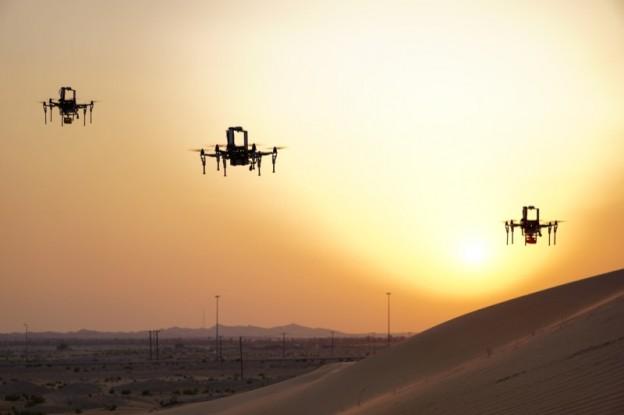 drony-prvni-v-Abu-Dhabi-01