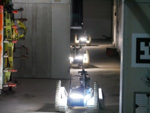 robots-on-course-small