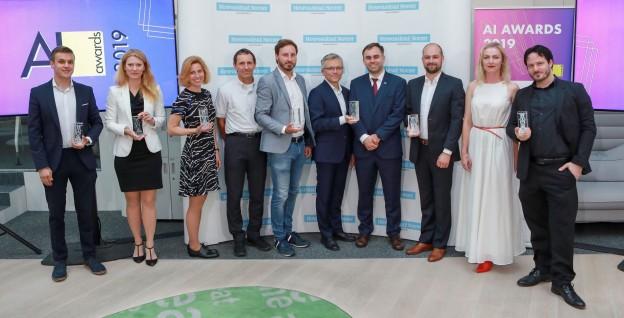 ai-award-2019